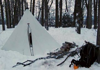 tipi-1.jpg