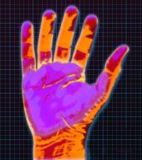 warm-hands