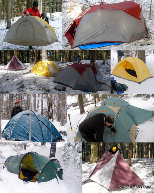 tents-collage