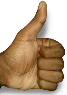 the_thumbs-up_position