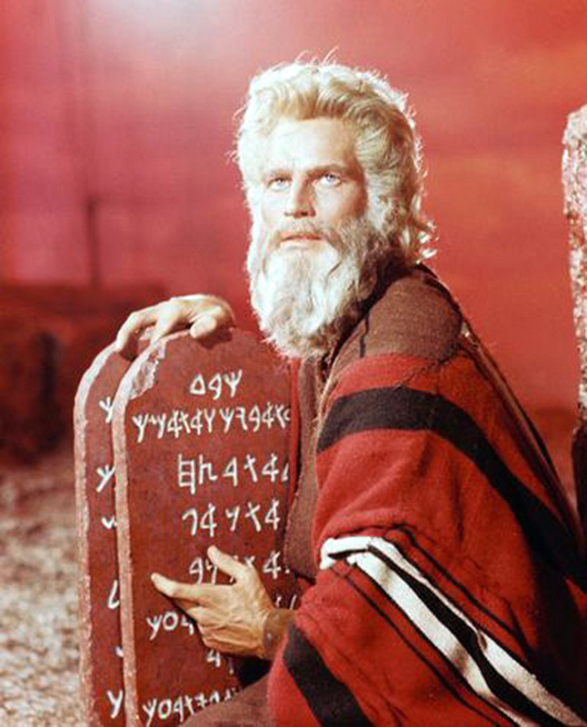 CharltonHestonTheTenCommandments-1