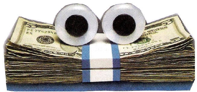geico_eyeball_money