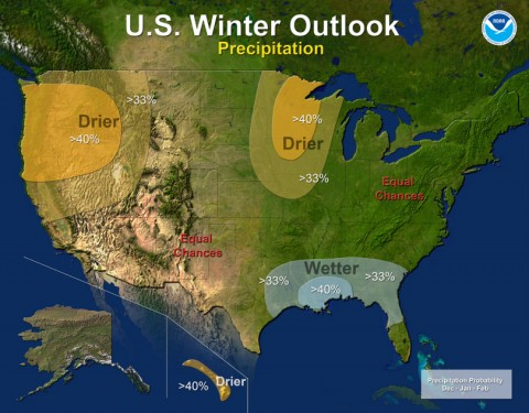 2012Outlook_map_Precip_2b (US Winter Outlook)