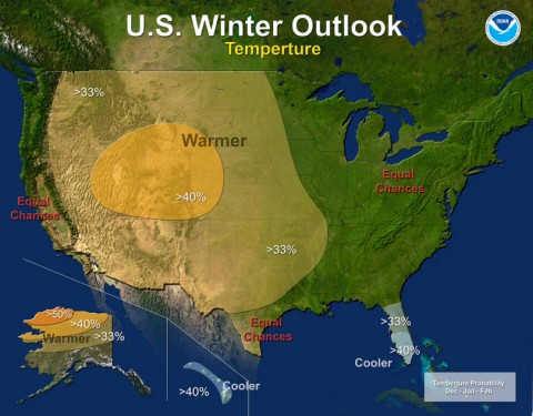 2012Outlook_map_temp_2b (US Winter Outlook)