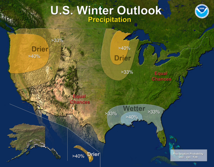 2012Outlook_map_Precip_2b